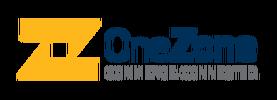 OneZone logo